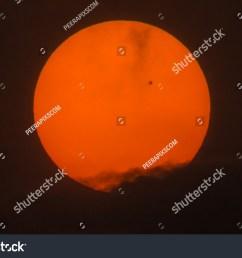 real sun diagram wiring diagram forward real sun diagram [ 1500 x 1093 Pixel ]