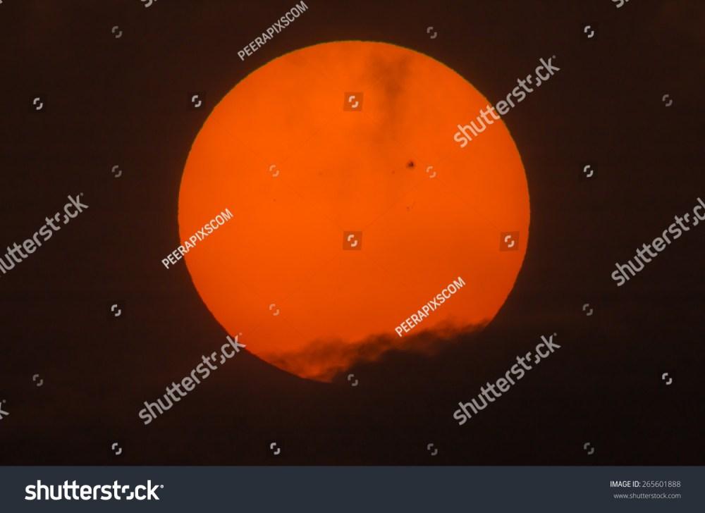 medium resolution of real sun diagram wiring diagram forward real sun diagram