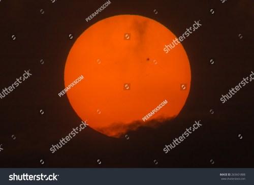 small resolution of real sun diagram wiring diagram forward real sun diagram
