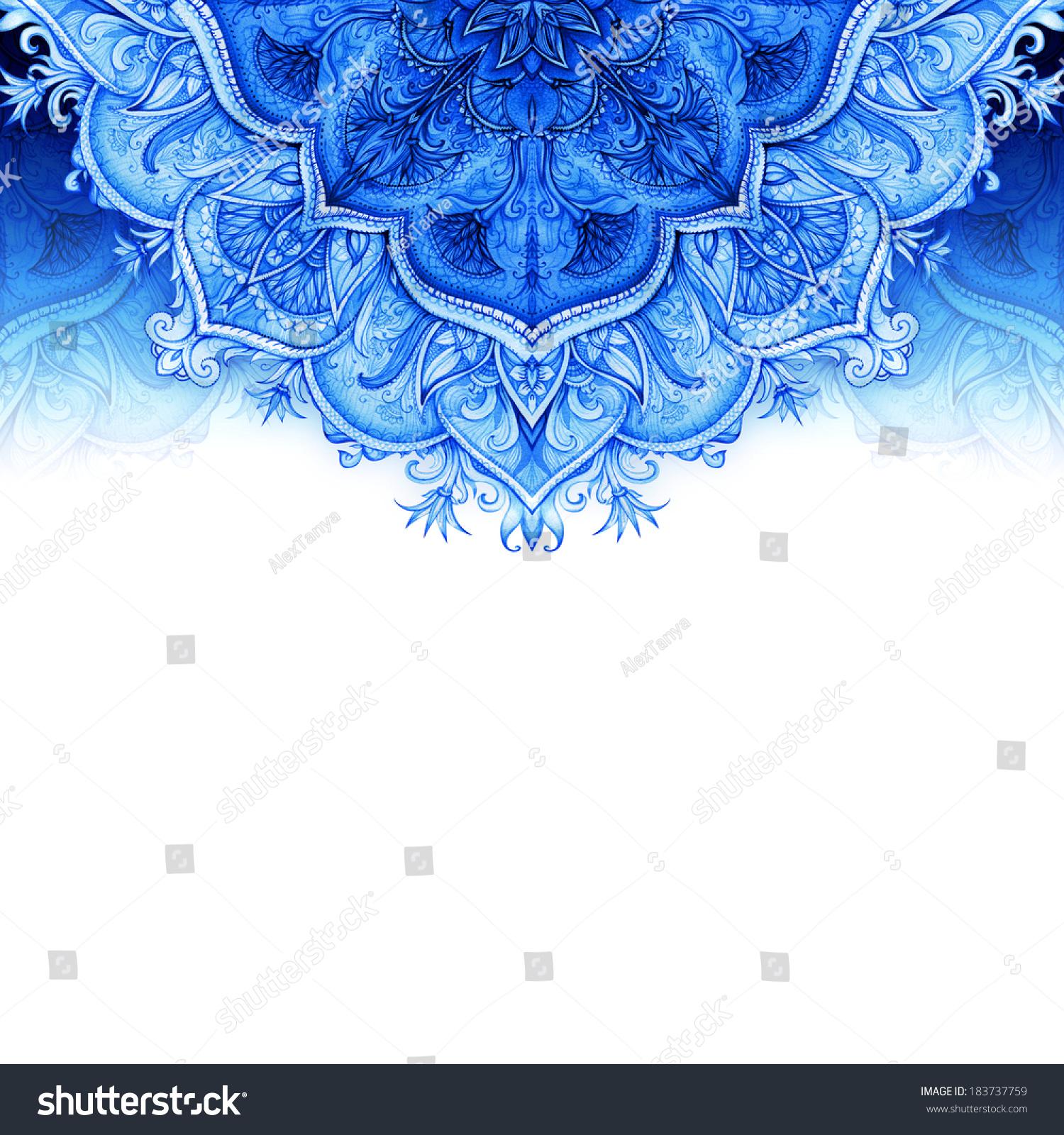 https www shutterstock com image illustration retro vintage wedding greeting card blue 183737759