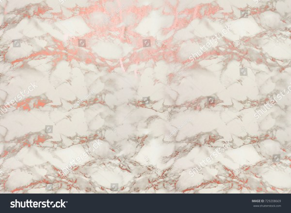 20 Pastel Marble Wallpaper Macbook Pictures And Ideas On Weric