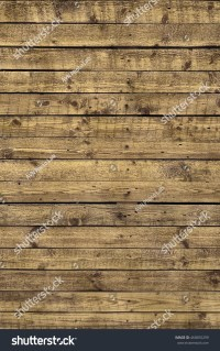 Rough Wood Texture. Grungy Wooden Planking Vertical ...