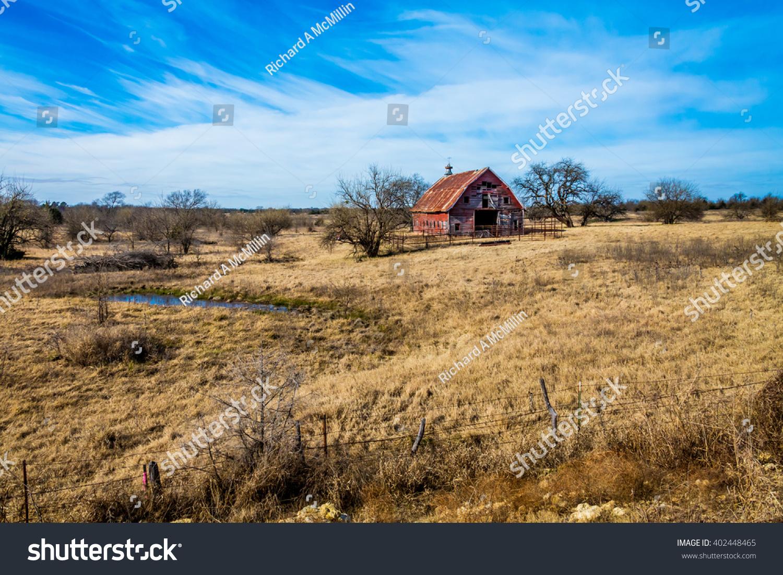 Building Simple Cabin