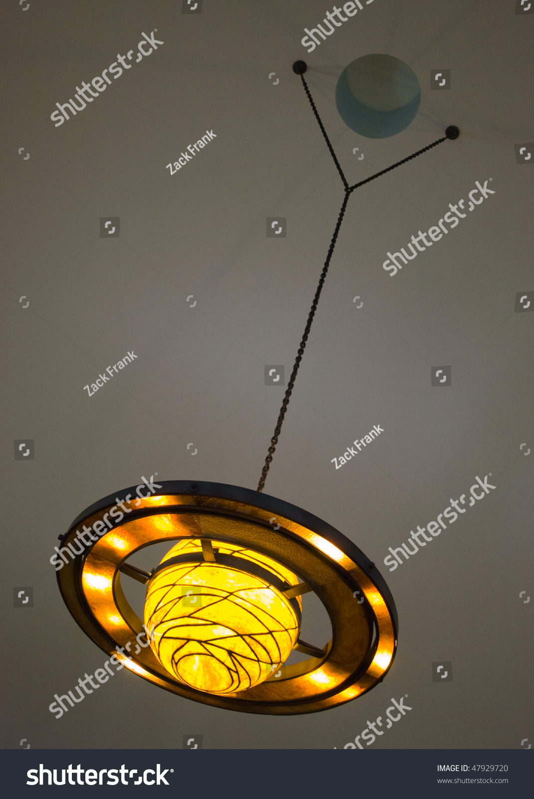 light fixture deutsch model railway wiring diagrams saturn stock photo 47929720 shutterstock