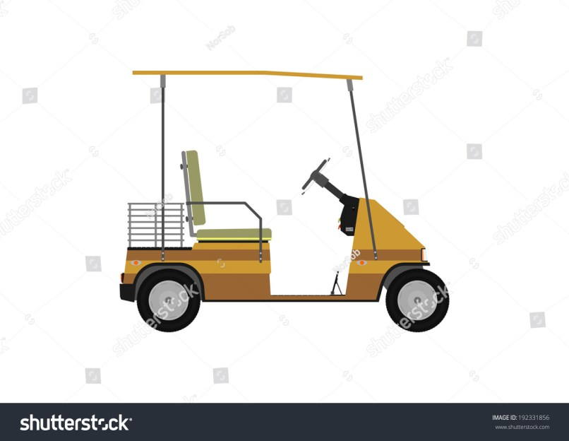 Golf Cart Cartoon Pictures | Reviewwalls.co Golf Cart Crashes Cartoon on crane crashes, heavy equipment crashes, utv crashes, bus crashes, 4 wheeler crashes, golf buggy crashes, quad crashes, toy train crashes,
