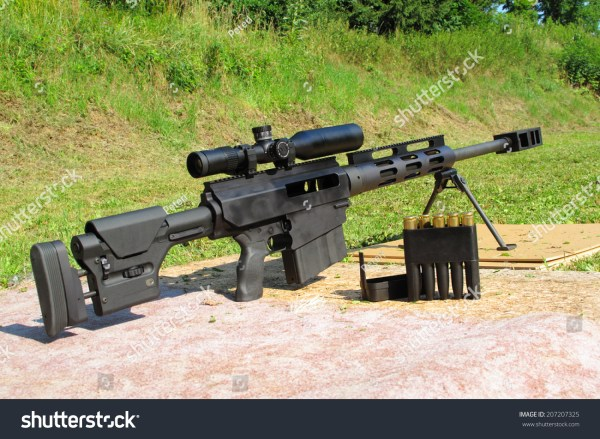 20+ Best Long Distance Shooting Caliber Pictures and Ideas on Meta