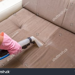 How To Clean Dirty White Leather Sofa Under Cushion Support For Chemical Cleaning Professionally Extraction Method