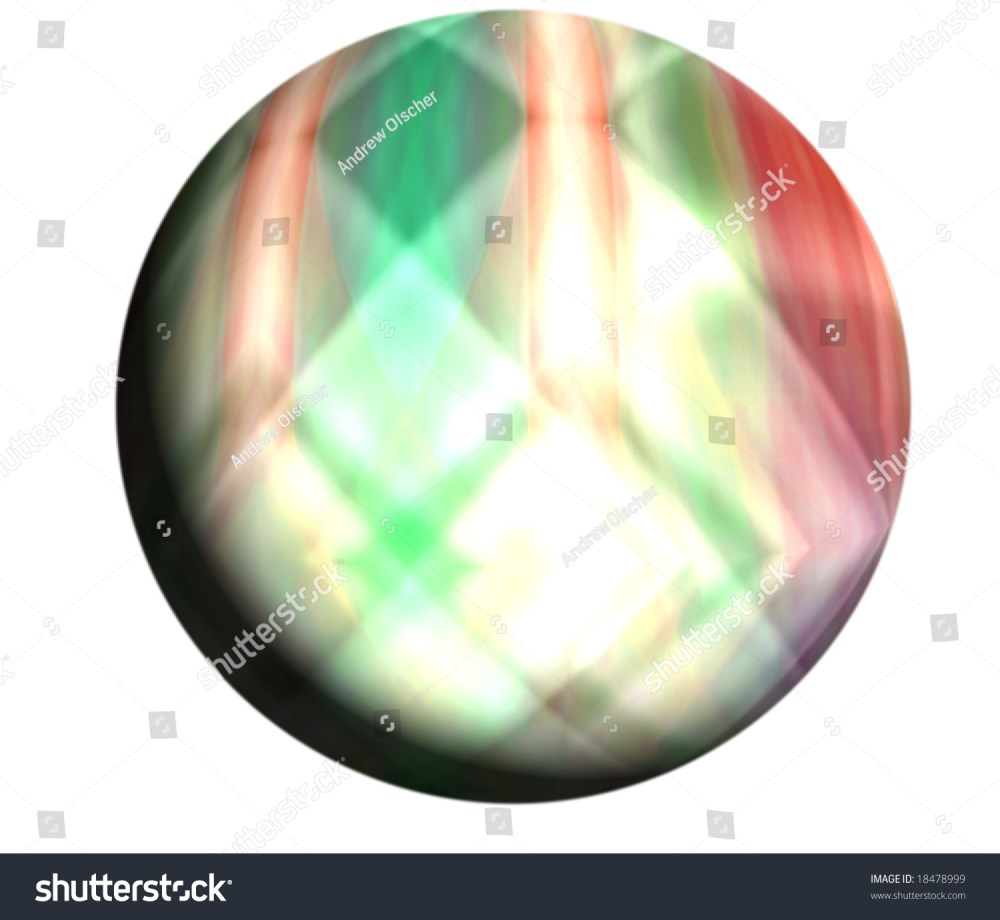 medium resolution of space science background texture sphere