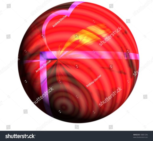 small resolution of space science background texture sphere
