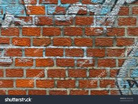 How To Spray Paint A Brick Wall - t Wall Decal