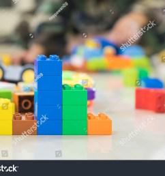 stack of colorful blocks in bar diagram [ 1500 x 1101 Pixel ]