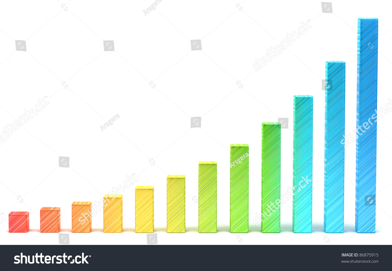 statistical analysis graphs and diagrams jacuzzi hot tub wiring diagram statistics gradient or chart over