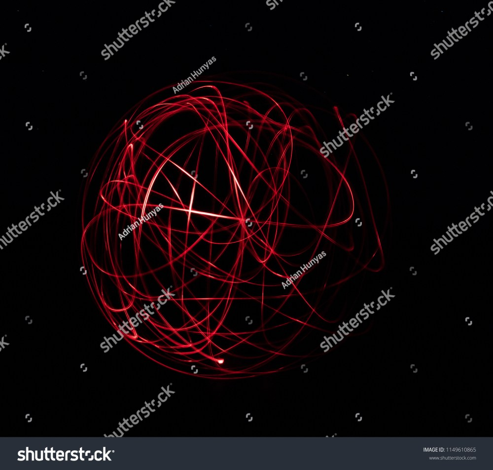 medium resolution of steel wool background abstract