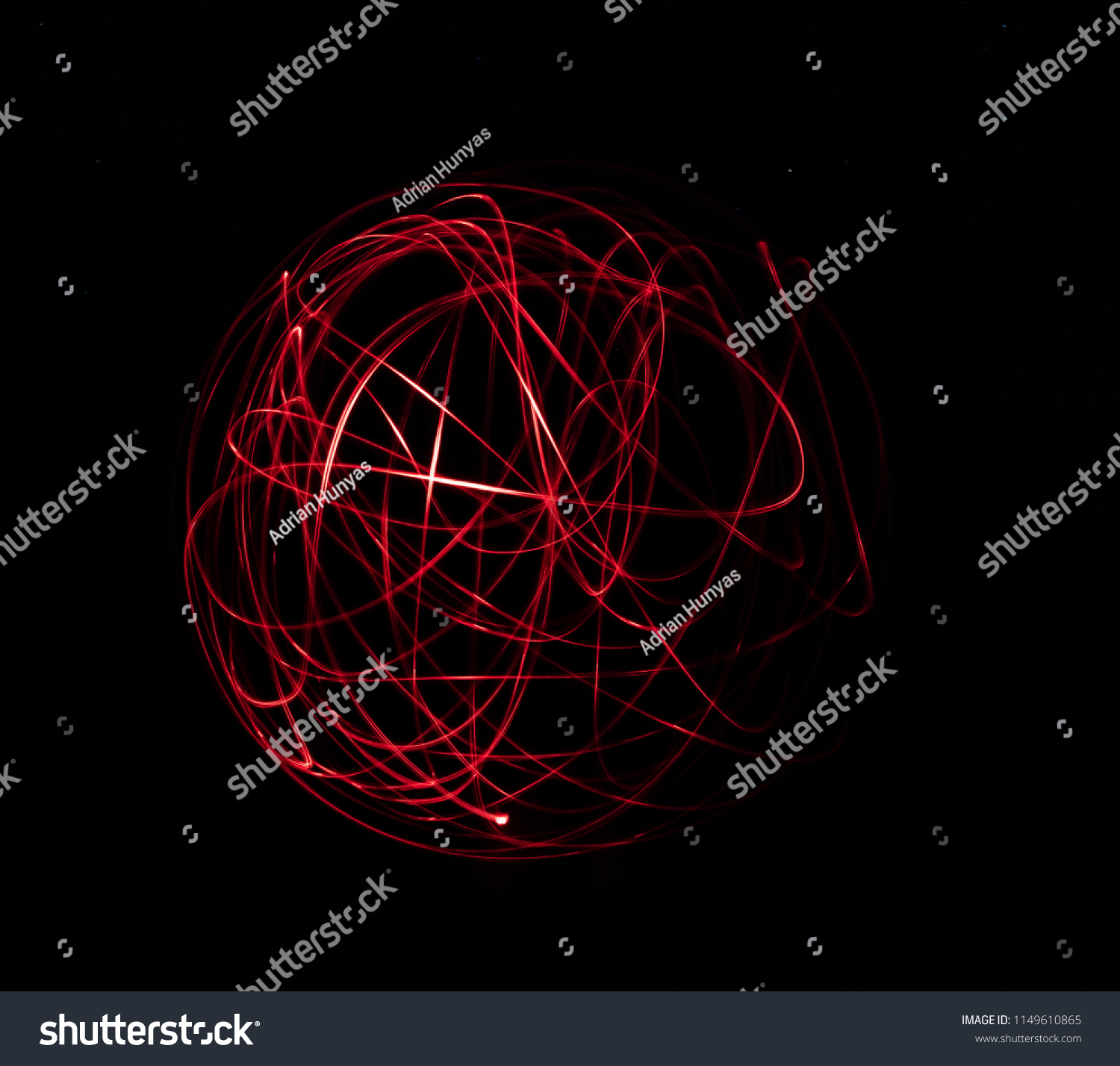 hight resolution of steel wool background abstract