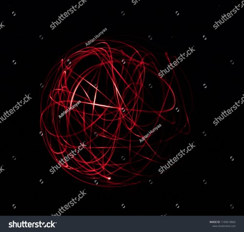 small resolution of steel wool background abstract