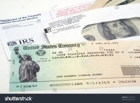 Tax Return Check | www.pixshark.com - Images Galleries ...