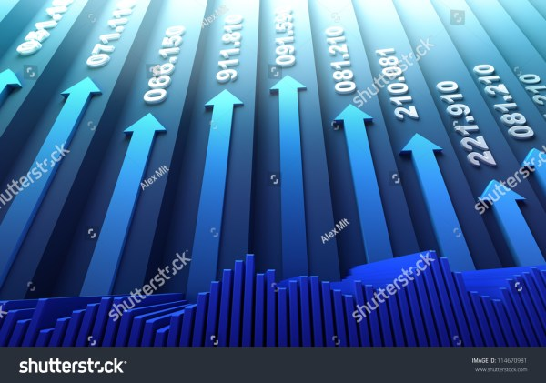 Abstract Stock Market
