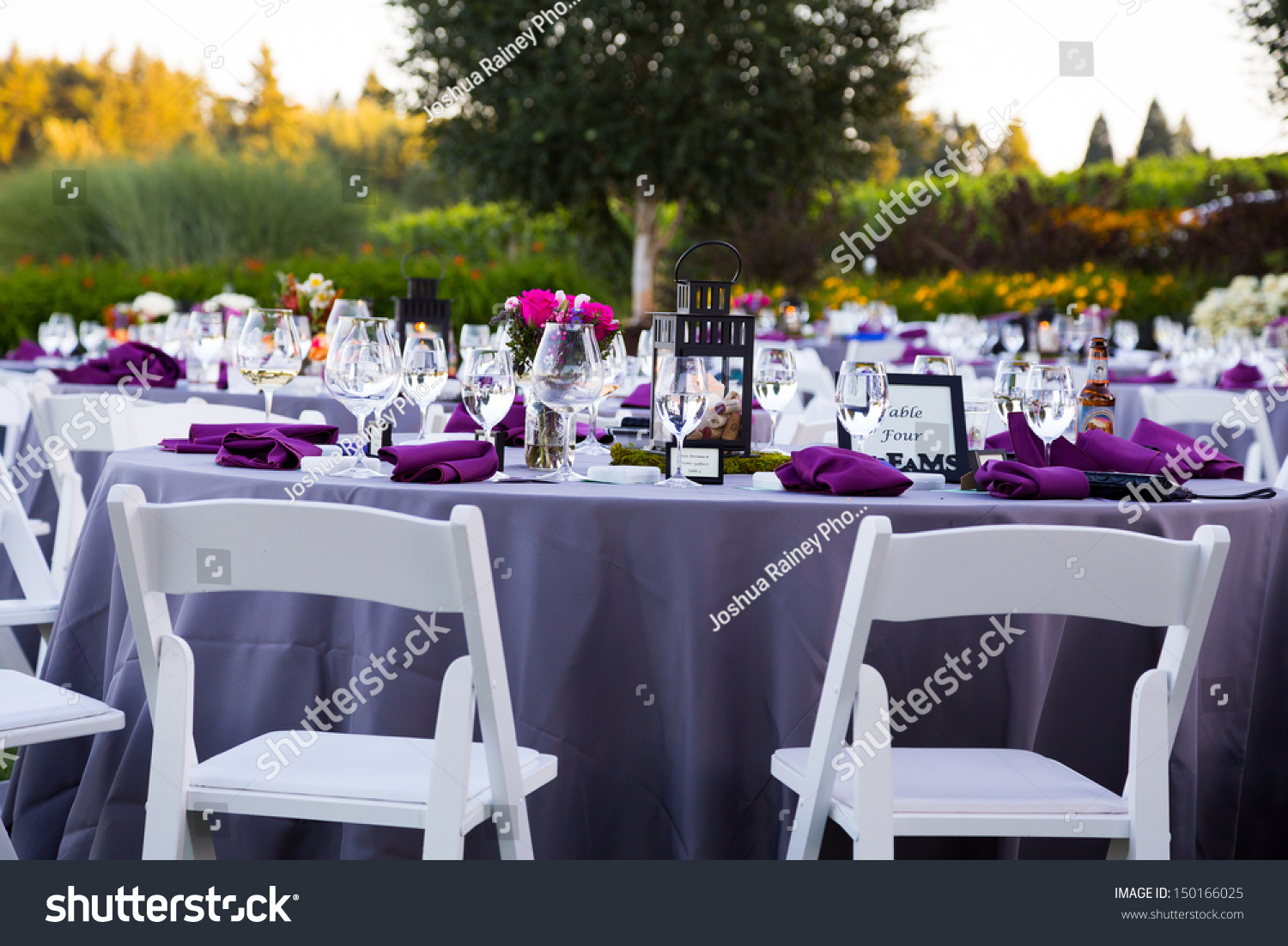 wedding decorations chairs receptions cool and unusual tables decor reception stock