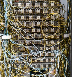 telephone connection panel jumper wire mini stock photo edit now telephone cable wiring configuration jumper [ 1124 x 1600 Pixel ]