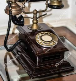 old antique phone [ 1001 x 1600 Pixel ]