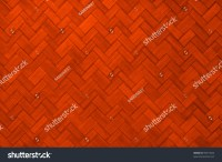 Texture Light Red Color Paint Weave Stock Photo 99313922 ...