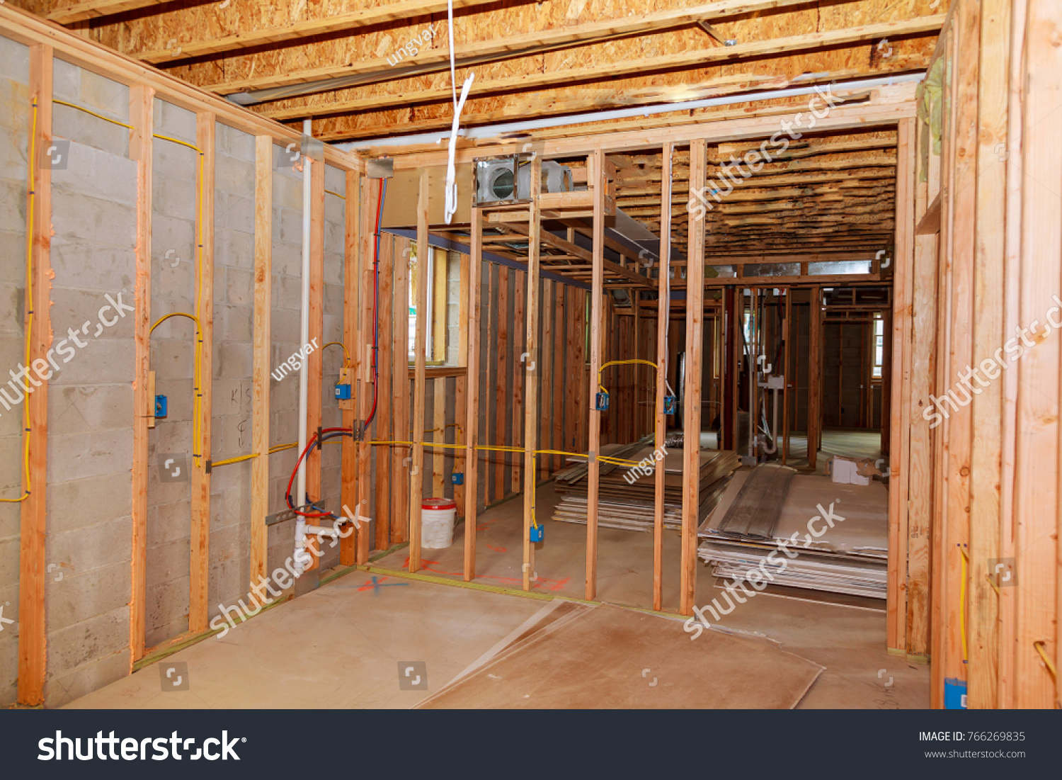 hight resolution of wiring house frame wiring diagram blogs warn m8000 winch wiring schematics frame building house basic electrical