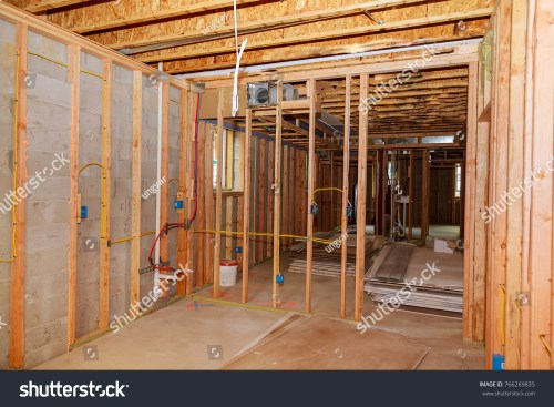 small resolution of wiring house frame wiring diagram blogs warn m8000 winch wiring schematics frame building house basic electrical