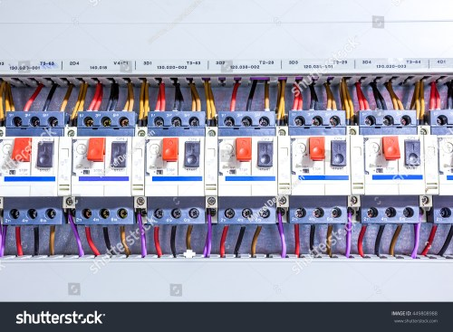 small resolution of this electricity fuse box is an system for the whole house