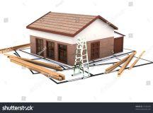 Inspiring Three Dimensional House Plans Photos - Best ...