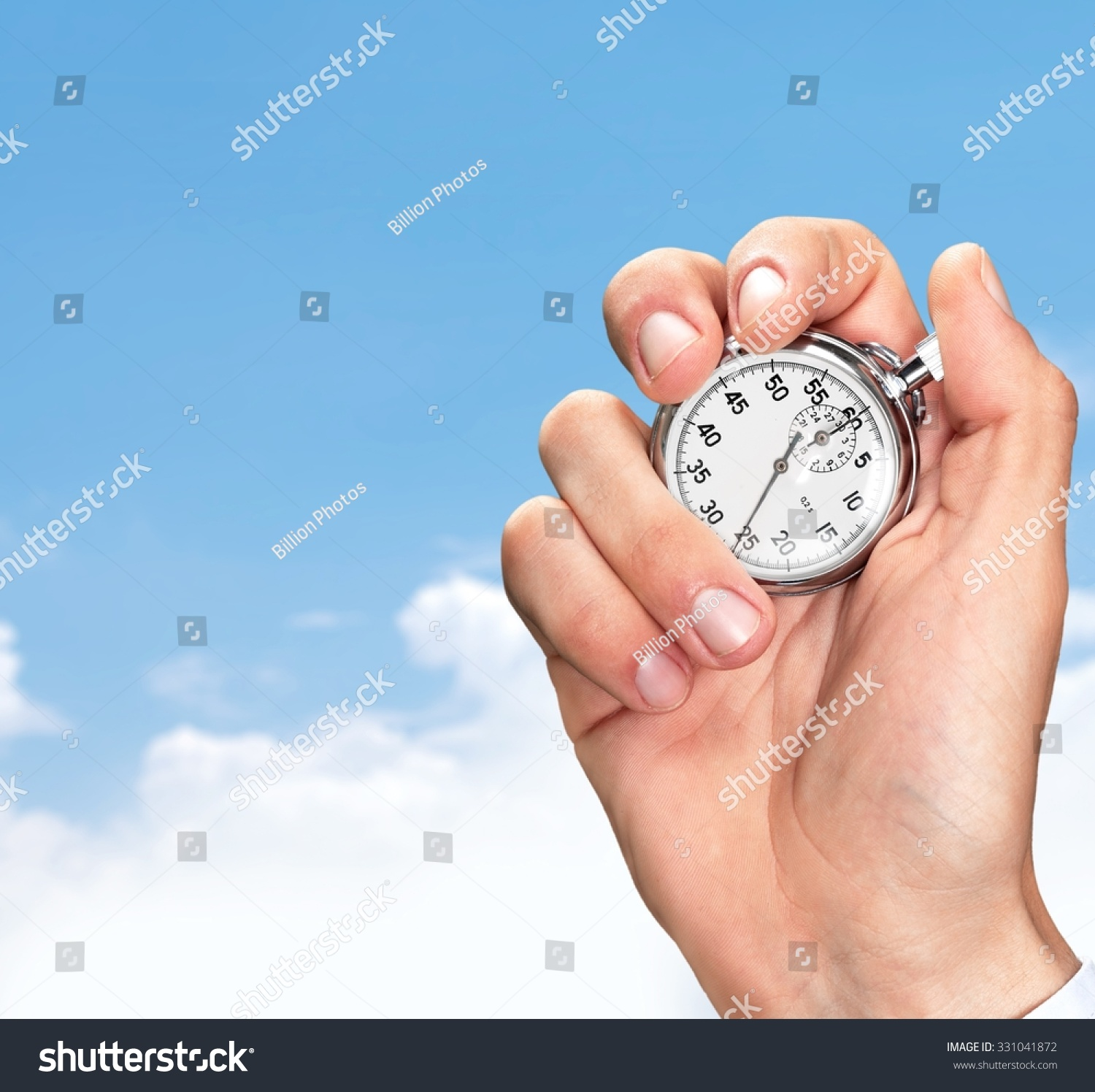 Time. Stock Photo 331041872 : Shutterstock