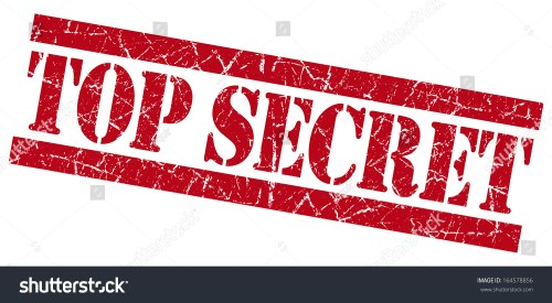 small resolution of top secret red grunge stamp stock illustration 164578856