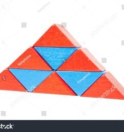 toy blocks infographic chart stair bar kids bricks on white background wooden diagram in [ 1500 x 1101 Pixel ]