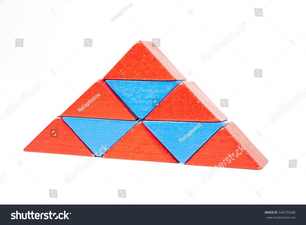 medium resolution of toy blocks infographic chart stair bar kids bricks on white background wooden diagram in