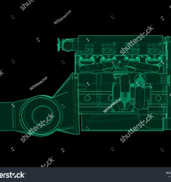 car turbo engine schematic diagram wiring diagram tutorial car turbo engine schematic diagram [ 1500 x 1225 Pixel ]