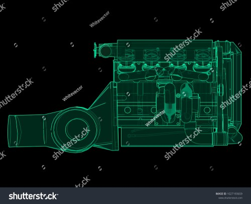 small resolution of car turbo engine schematic diagram wiring diagram tutorial car turbo engine schematic diagram