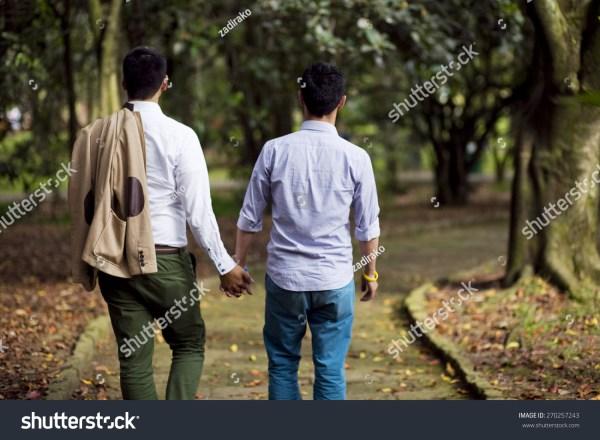 romantic stroll clip art cliparts