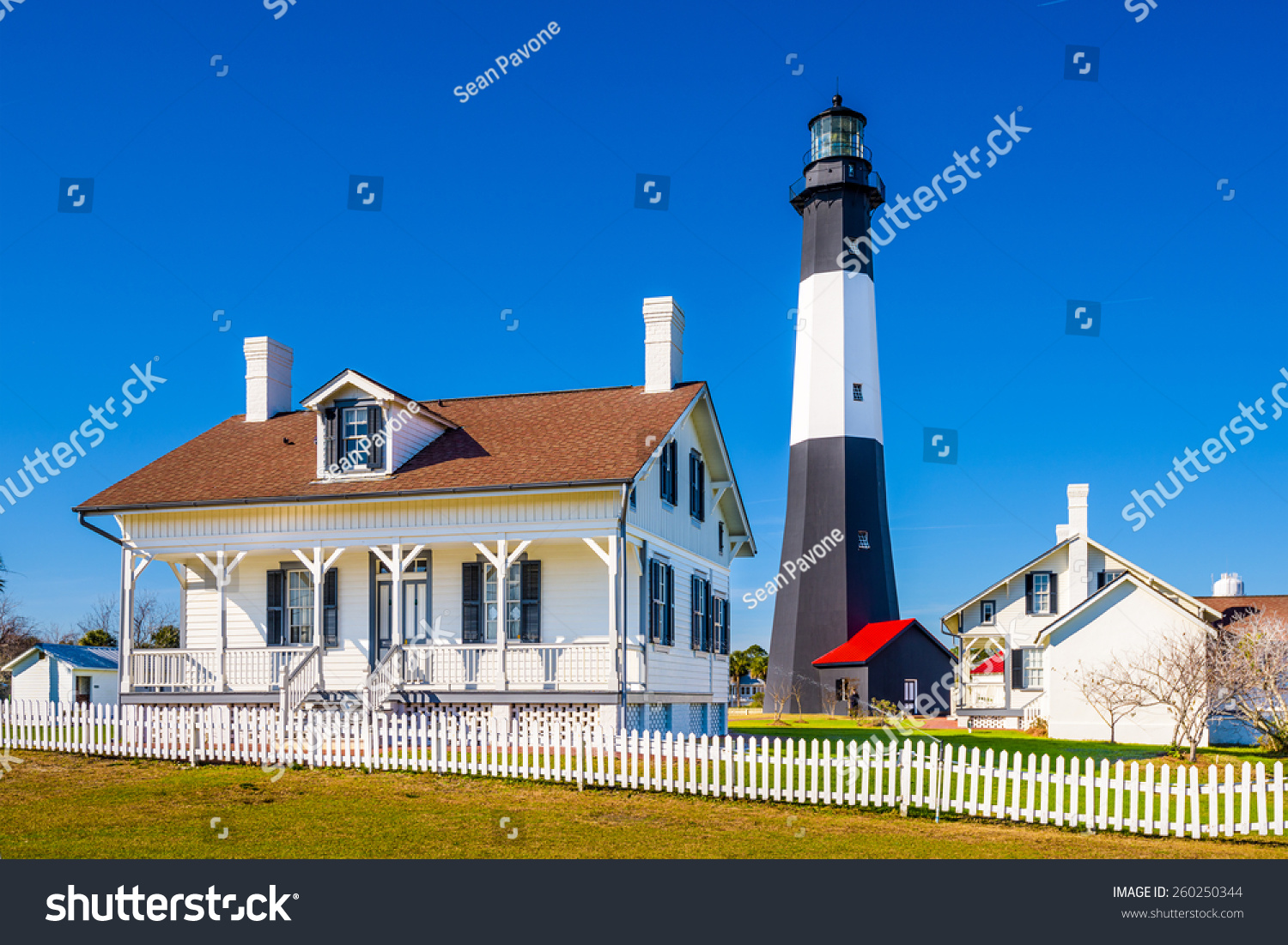 Image Result For Tybee Light House