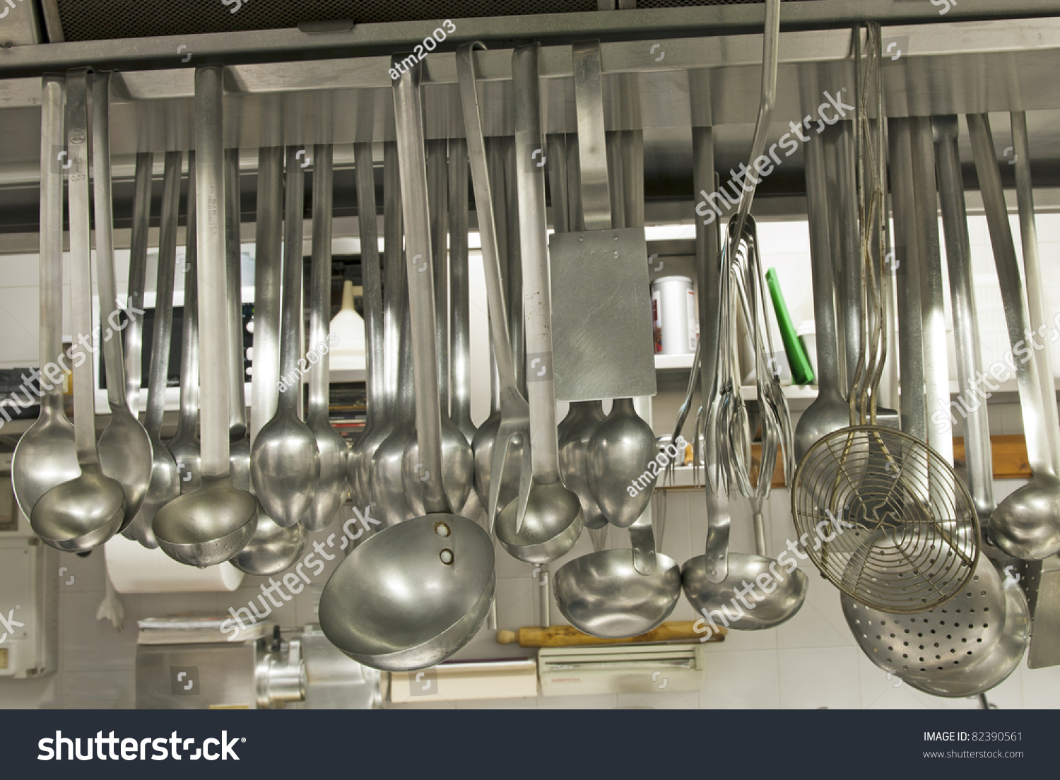 Kitchen Utensils Starting With Z On Infos Ell And Level