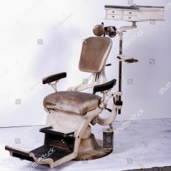 Dental Chair Light Stand Phil And Ted Lobster Antique Ritter Expert Event