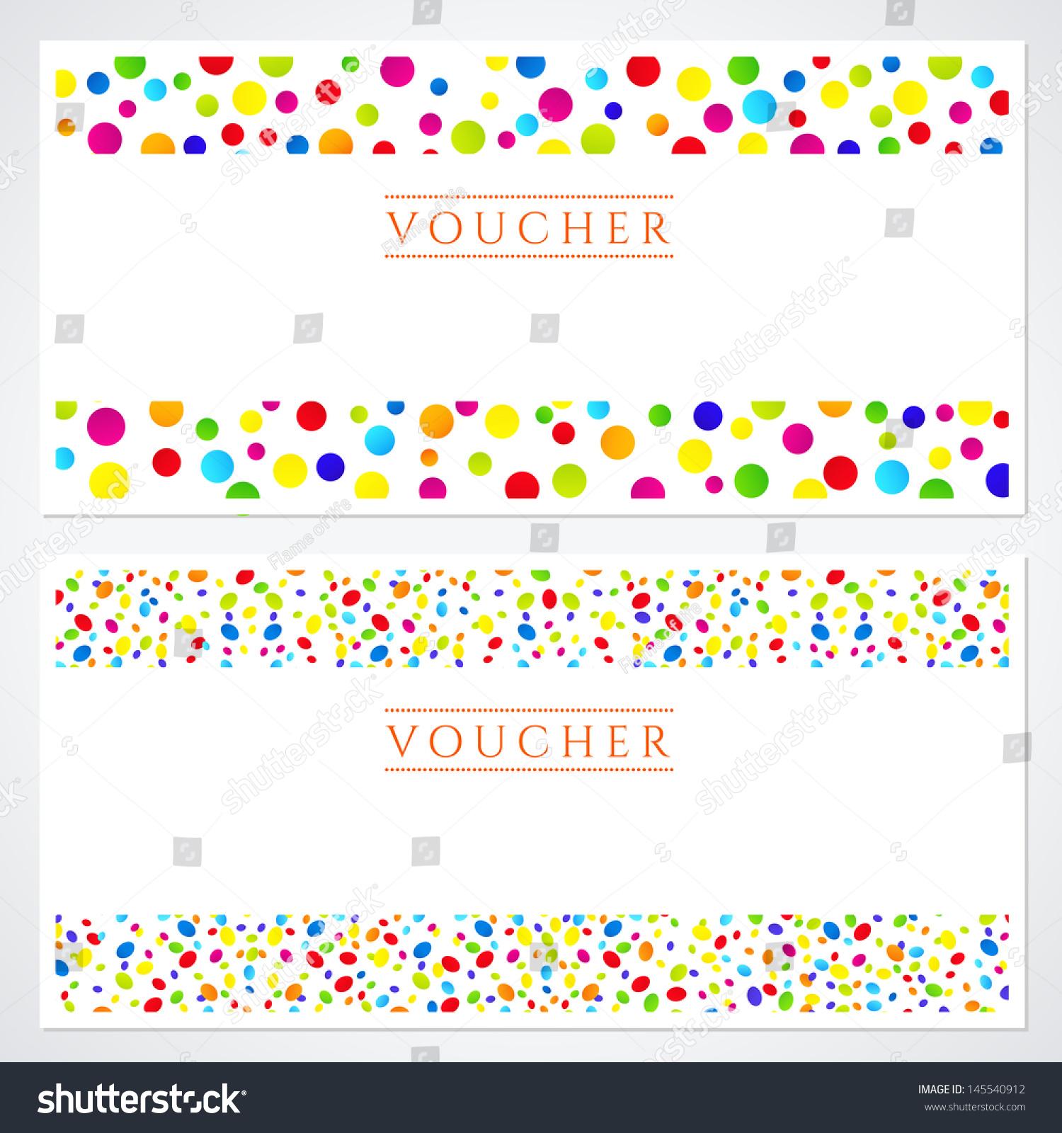 Doc Voucher Samples Printable Gift Voucher Doc685351 Voucher Samples  Expense Voucher Template Payment Voucher Samples Gift