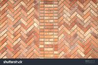 Diagonal Herringbone Brick Pattern | www.imgkid.com - The ...