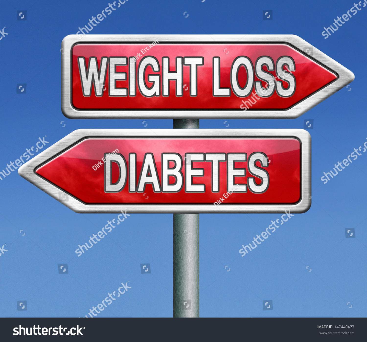 loss or diabetes prevention and treatment overweight diet for diabetic