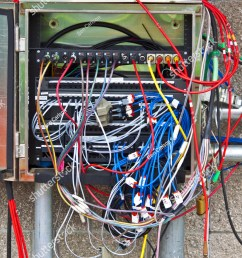 where is the wiring diagram this box has many more video audio wires than [ 1152 x 1600 Pixel ]
