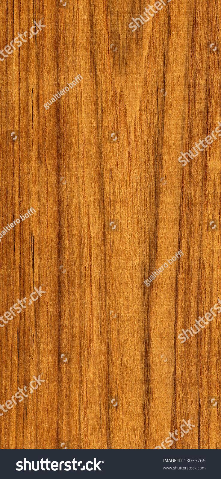 Wood Teak Texture Stock Photo 13035766 : Shutterstock