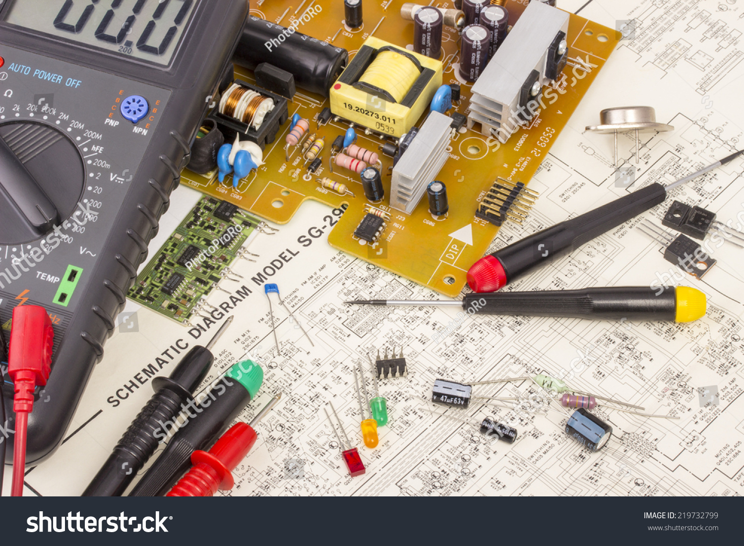 Harness Connector Repair Kit Free Download Wiring Diagram Schematic