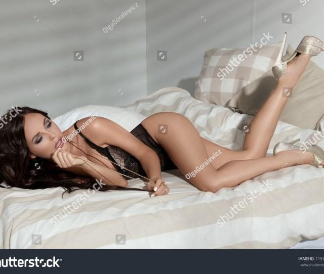 Hot Naked Asian Jocks
