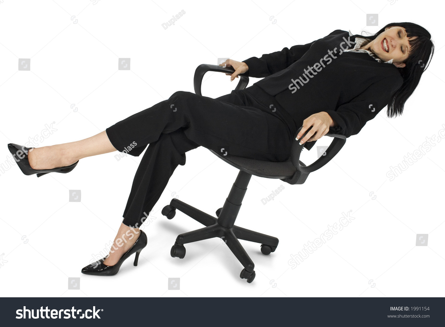 office chair leaning to one side tattoo chairs that lean back