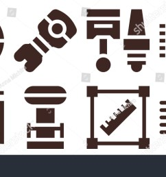 circuit icon set 8 filled circuit icons simple modern icons about fuse box  [ 1500 x 799 Pixel ]