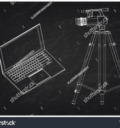 camcorder laptop diagram simple wiring diagram dell inspiron laptop diagram camcorder laptop diagram [ 1500 x 1165 Pixel ]