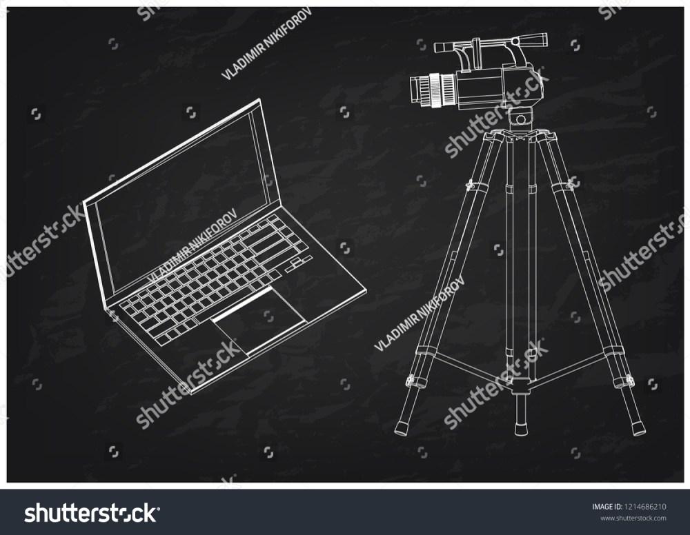 medium resolution of camcorder laptop diagram simple wiring diagram dell inspiron laptop diagram camcorder laptop diagram